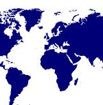 国際サービス