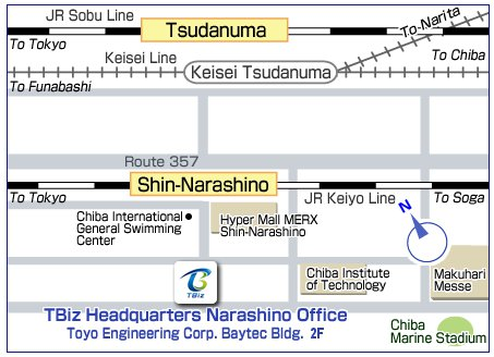 map-english_narashino2.jpg
