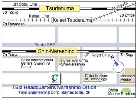 map-english_narashino2.jpg