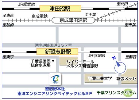 map-japan_narashino2.jpg